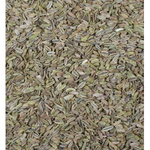 Fenouil semences - 100g