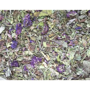 Aromatique - tisane...