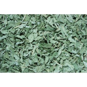 Frêne feuilles - 30g