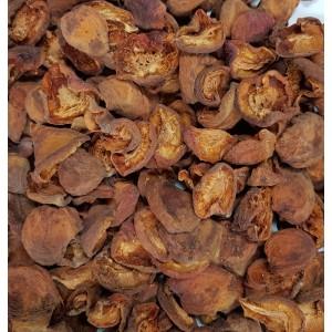 Abricots séchés / Vrac
