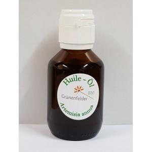 Artemisia-Öl * 100ml...
